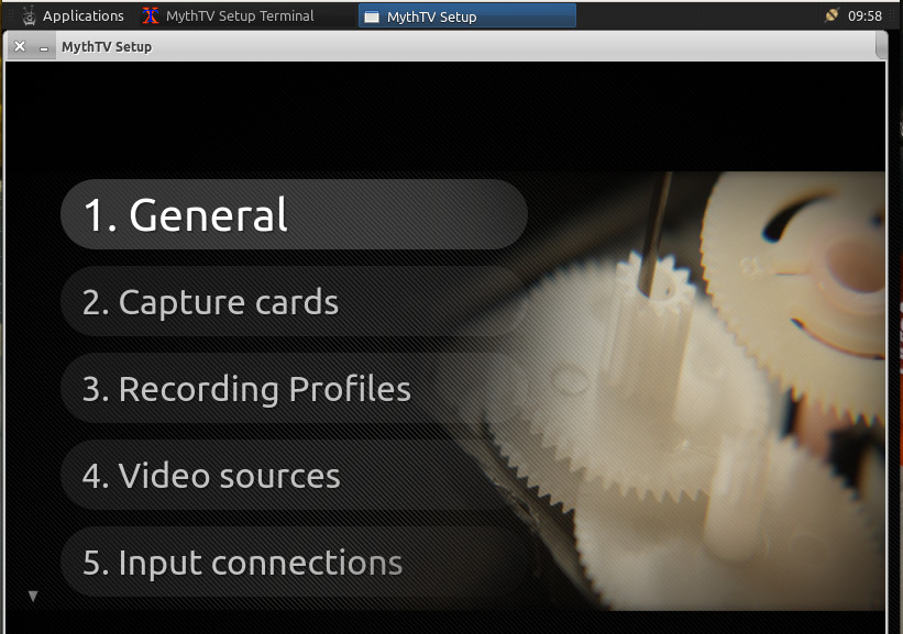 Which Official Ubuntu Flavor Is Best for You? - Linux com