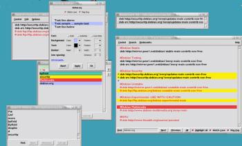 Linux date command format milliseconds