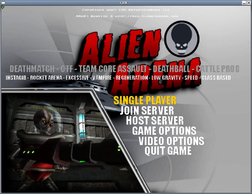Alien_Arena_2008