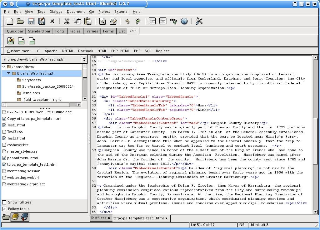 Download Free Python Editor For Windows 7 Free Software