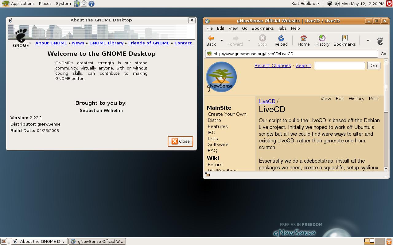 ubuntuscanner dpr 2000