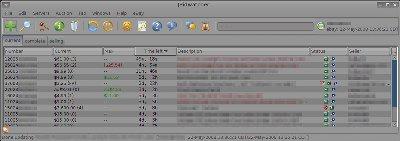 Ebay Sniping With Jbidwatcher 2 0 Linux Com