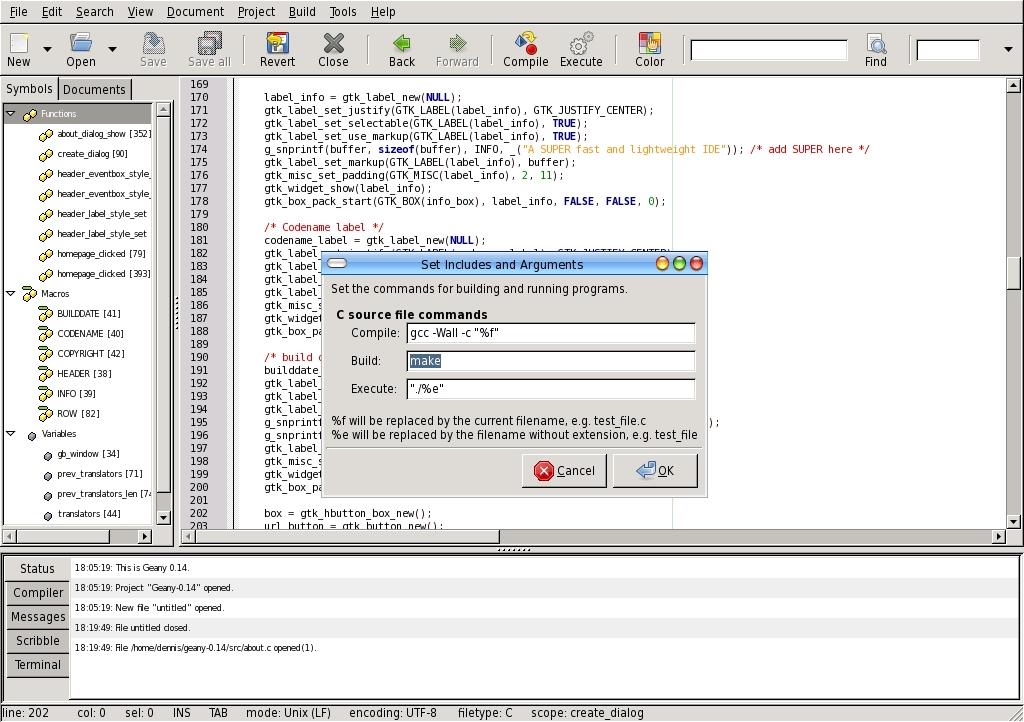 http://www.linux.com/var/uploads/Image/articles/139882-2.jpg