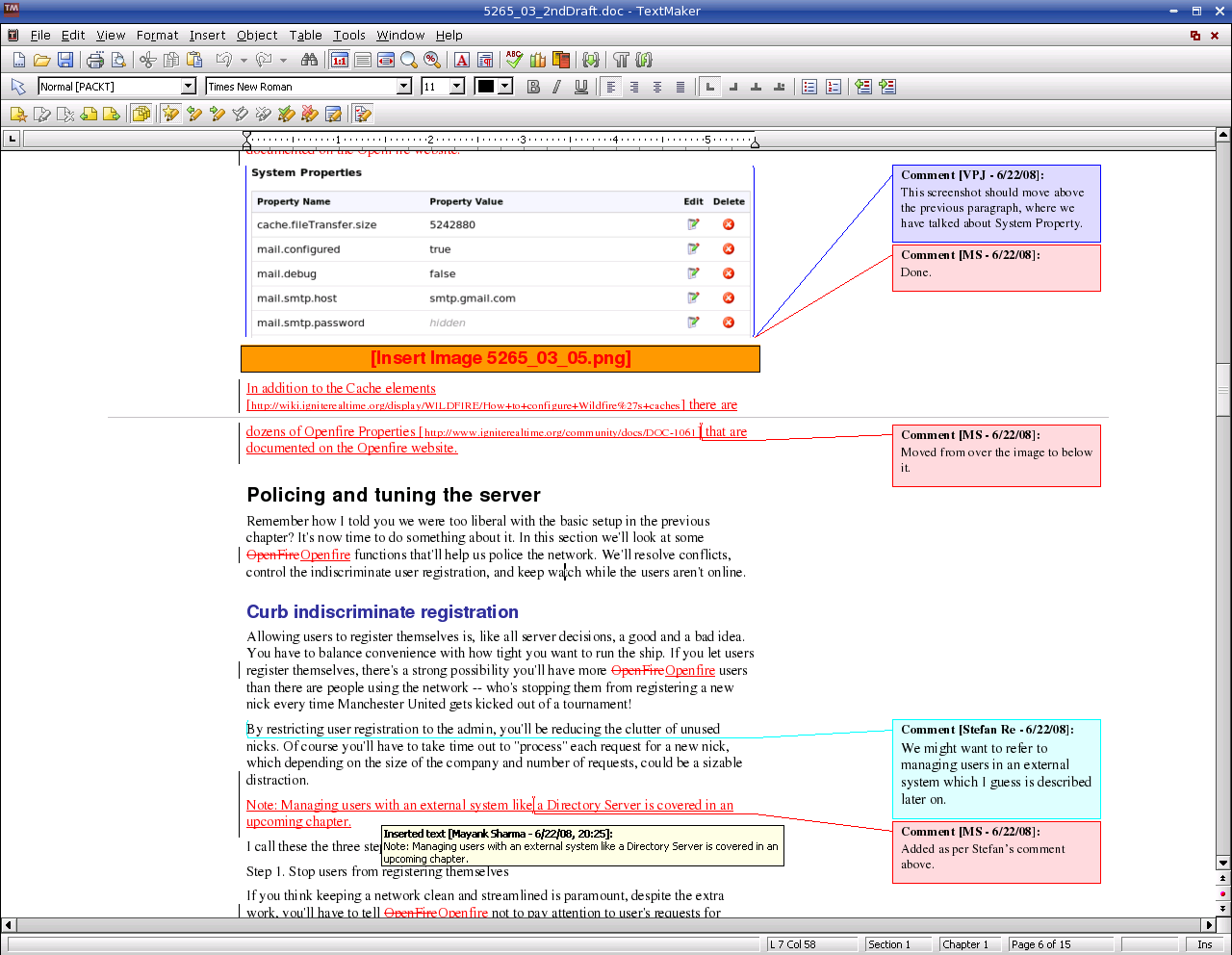 French words with meaning driverlayer search engine for Bureau word origin